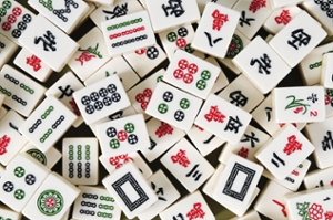 thumbnails Charity Mahjong